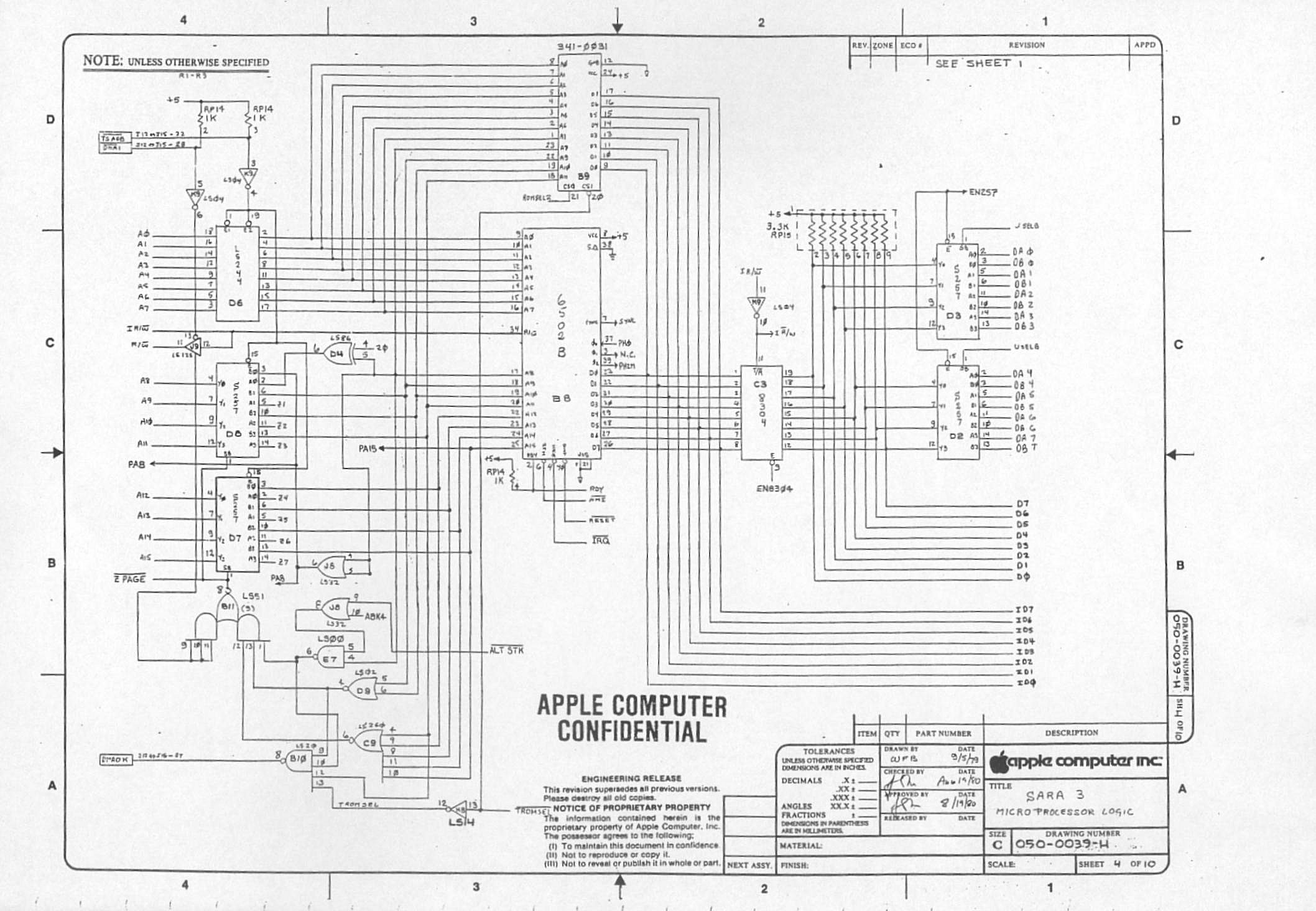 Apple Iii Schematic Diagrams Iphone 6 Plus Block Diagram Icon