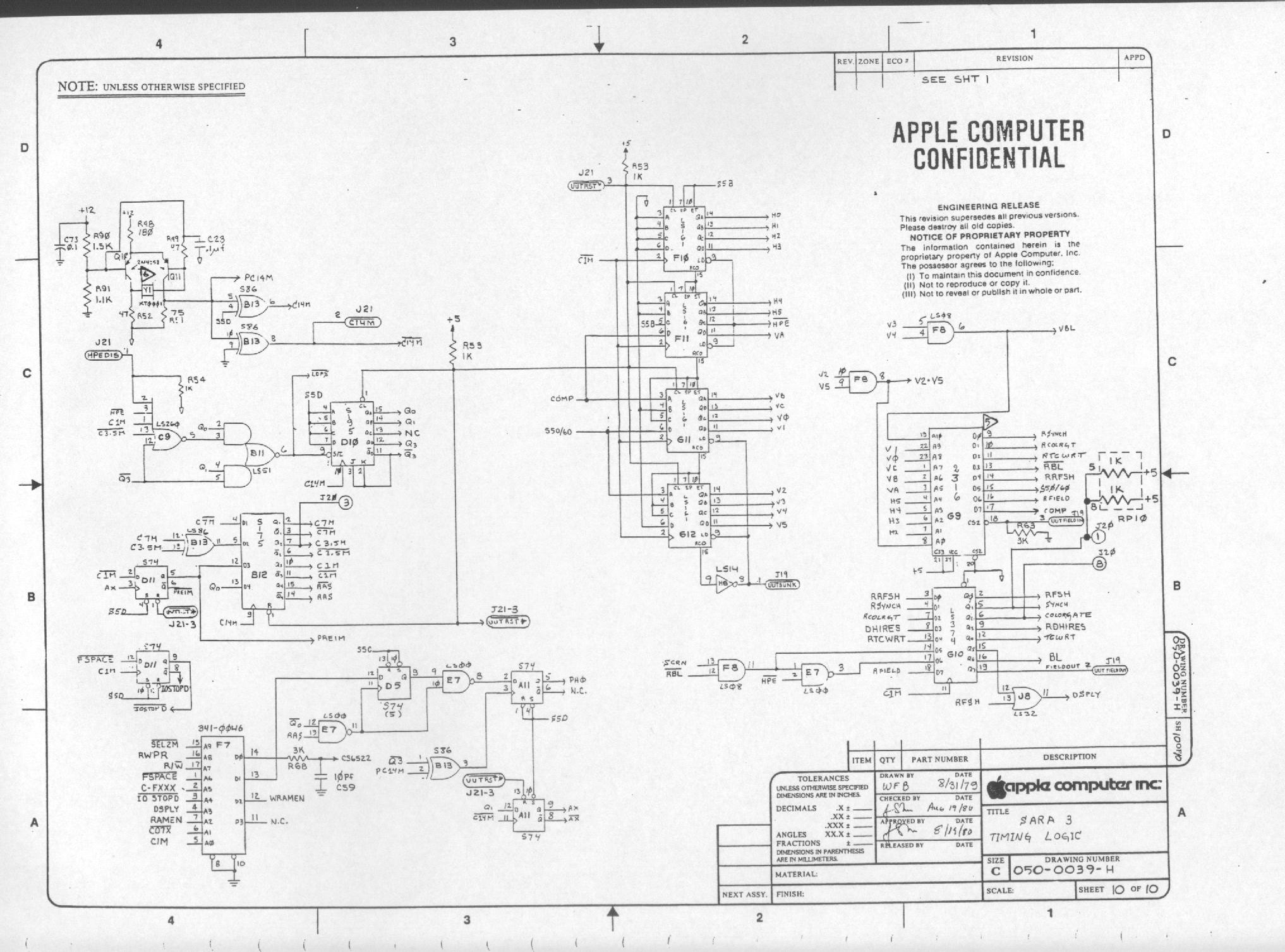 What Is Schematic Diagram